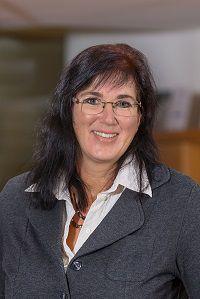 Andrea Schürmann
