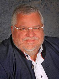 Andreas Büscher