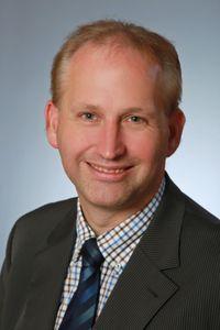 Dr. Joachim Avenarius