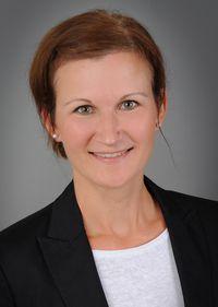 Nadine Dassen
