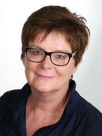 Elisabeth Frahling