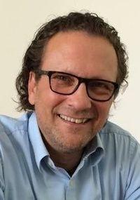 Kurt Wehner