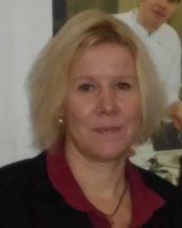 Birgit Melchin